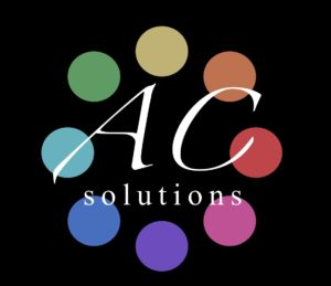 Welcome AC Solutions